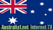 Watch Internet TV from Australia